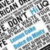 【HiLIQ】Lemon Coke / Dulce de Minty をもらいました