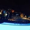 バンコクのルーフトップバーに行ってみた!オクターブ地上48階からの夜景がやばい!