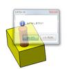 画面キャプチャをクリップボードに保存する