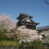 奈良県の怪異・妖怪の伝承(4)「大和郡山の不思議な話」