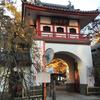 多宝山成願寺(東京中野区)