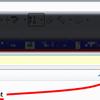 Firefox 3.5 に対するゼロディ攻撃への対処法