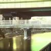 TVアニメ『たまこまーけっと』舞台探訪(聖地巡礼)@京都