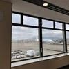【ハピ・トク沖縄クーポン】を目指して!777-200ER JAL推し国際線仕様国内線乗りトククラスJシートで快適な空の旅へ!