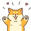 読者登録100名突破ありがとうございます!!