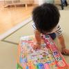 2歳☆お誕生日プレゼントの記録