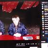 よゐこの無人島0円生活 youtube連動が面白かった。