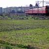 29年前の名古屋鉄道・瀬戸線 おまけに築港線