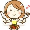 日本人は世界で一番「美味しいものを食べる」ことが好きらしいですね