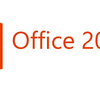 Microsoft Office 2013 win/mac 5pc/5mac+モバイル10台 永久使用版(永続利用)ダウンロード版 Office 2013 価格: ¥ 13,489