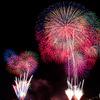 今年行きたい東京・神奈川の花火大会【2016】