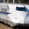 【鉄道マニアが教える】新幹線に乗るなら自由席?指定席?