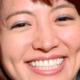 【いぼ痔?】赤江アナ、痔と告白wwwww、「絶対負けられない戦い」出産後に。