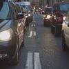 4トントラックの運転で事故らない方法。市街地編