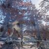 【Fallout76】デスクローの出現場所と仲間にする方法まとめ/FLAVORS OF MAYHEM編【フォールアウト76攻略】