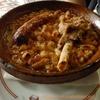 カスレとはどんな料理?フランス南西ならではの特徴あり?