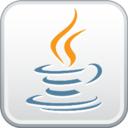Javaプログラマーの技術メモ
