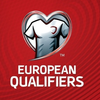 9/11最新【EURO2020予選】全グループ・全試合日程・結果を網羅。本大会出場枠のルールやネーションズリーグとの関連性もまとめて理解しましょう!