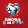 【EURO2020予選】全グループ・全試合日程・結果を網羅。本大会出場枠のルールやネーションズリーグとの関連性もまとめて理解しましょう!(3/25:最新の試合結果を追記)