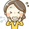 咳・痰が出る!~咳・痰の漢方療法!