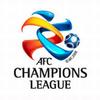 【感想】【ACL 準決勝】完璧な試合 浦和レッズ vs 上海上港