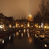 【世界遺産】アートや文化があふれる街 アムステルダム