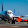 バフェット氏率いるバークシャー・ハザウェイ社による航空会社の株式売却について思うこと