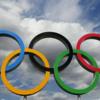 2023年のオリンピックはオーストラリアのブリスベン開催