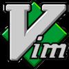 My Vim Settings and favorite liberaries