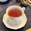 【宮城/白石】紅茶と珈琲の店 f. ~紅茶の美味しいカフェ~