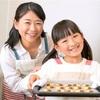 子供と一緒におやつ作り!簡単おすすめおやつレシピと作り方