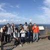 Rubyの聖地・松江でプログラミングキャンプを開催しました #nshgrb