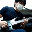 初心者のためのおすすめギター練習法 上達するためのレッスン