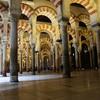 ユダヤ・イスラム・キリストが融合する町コルドバを観光-スペイン コルドバ旅行記(2011/09)