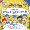 【札幌】学級閉鎖も!札幌でインフルエンザの流行が始まりました。