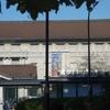 上野公園アート散歩『東京国立博物館』