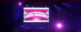 Apinkライブレポ 2nd LIVE TOUR 2016~PINK SUMMER~@グランキューブ大阪