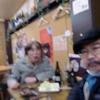 安濃豊の話題の動画   山崎行太郎さんと飲む