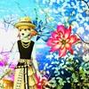 ◆絶句する『スタジオH』をご紹介!◆