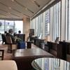 【宿泊記】シューキーパーが置かれている宿!ホテル龍名館東京はビジネスマンにオススメしたいホテルだった話