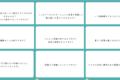 京都好きの理由、結婚時期、ケムステ、オフ会彼女、メドケム以外の魅力などなど【質問箱9個に回答!】