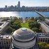 ボストン暮らし〜MITに潜入してみよう〜