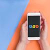 Dallas Mobile App Developers