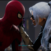 Marvel's Spider-Man(スパイダーマン):DLC第一弾「黒猫の獲物」