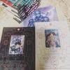 MANGATRIX / 上山徹郎: LAMPO プレミアム版(全2巻 初回生産限定)
