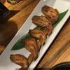 ビバ!名古屋・金山 黒亀(金山/居酒屋)・豆天狗(金山/ラーメン)