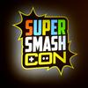 """【特集】海外スマブラ大会""""SuperSmashCon""""へ参加する日本人プレイヤーを紹介"""