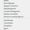 Hyper-V で Windows Server 2012 R2 環境を作ってみよう