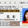運転免許証の更新を忘れて有効期限をすぎた場合の更新方法(失効から6か月以内)