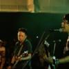 10-FEETのライブを生で観るべき4つの理由